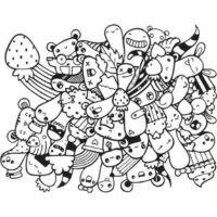 Что такое дудл (Doodle)?