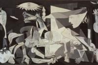 «Герника» Пабло Пикассо