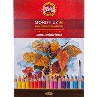 Какие карандаши лучше для рисования?